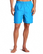 Men's Havana Elastic Shorts