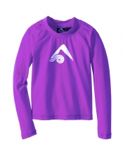 Toddler Girls Keri Rashguard