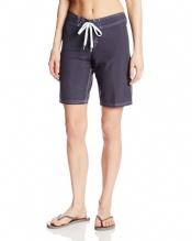 Women's Marina Board Shorts