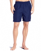 Men's Havana Extended Size Shorts