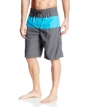 Men's Legacy Elastic Shorts