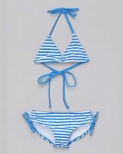 2-4 Bali Bikini