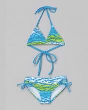 2-4 Malea Bikini