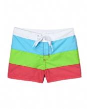 4-6x Ariel Board Shorts