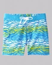7-16 Malea Board Shorts