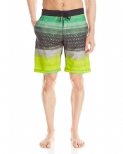 Men's Fantasy Board Shorts