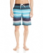 Men's Hydroflex Board Shorts