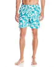 Men's Mallorca Volley Shorts