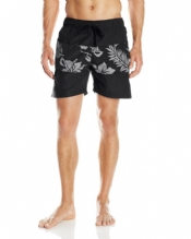 Men's Key Largo Swim Trunks