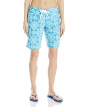 Women's Ibiza Board Shorts