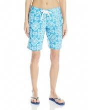 Women's Ibiza Board Shorts