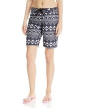 Women's Sonoma Board Shorts