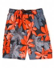 4-7 Boys Pismo Swim Trunks