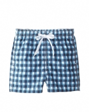 4-7 Boys St. Moritz Swim Trunks