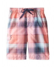 4-7 Boys La Jolla Swim Trunks
