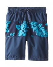 8-20 Boys Key Largo Swim Trunks