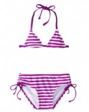 Infant Bali Bikini