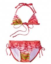 Infant Malea Bikini
