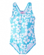 Infant Kate One-Piece