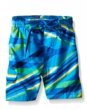 4-7 Boys Energy Swim Trunks