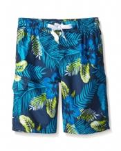 8-20 Costa Swim Trunks