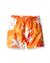 Infant Boys Voyage Swim Trunks