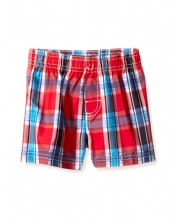 Infant Boys Paradigm Swim Trunks