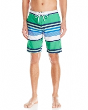 Men's Optic Board Shorts
