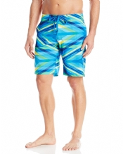 Men's Energy Board Shorts