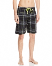Men's Rogue Board Shorts