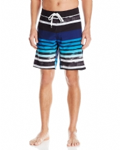 Men's Reflection Board Shorts