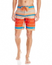 Men's Specter Board Shorts