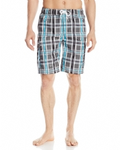 Men's Paradigm Swim Trunks