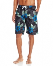 Men's Costa Swim Trunks