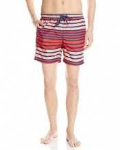 Men's High Tide Volley Shorts