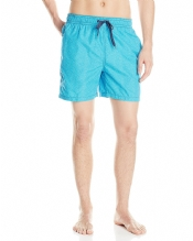 Men's Montague Volley Shorts
