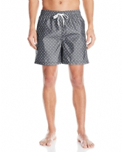 Men's Milos Volley Shorts