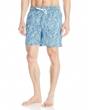Men's Ripley Volley Shorts