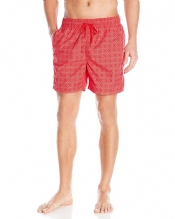 Men's Charles Volley Shorts