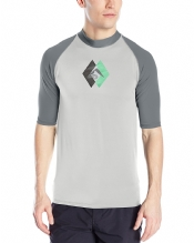 Men's Energy Rashguard
