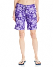 Women's Sydney Board Shorts