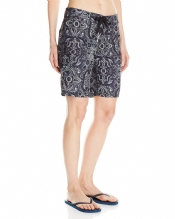 Women's Bisma Board Shorts