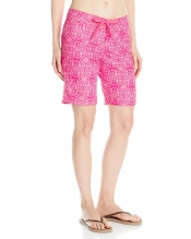 Women's Juliette Board Shorts