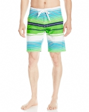 Men's Tidal Board Shorts