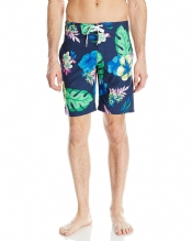Men's Papagayo Board Shorts