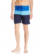 Men's Phinn Board Shorts